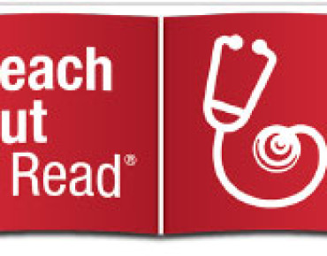 Reach Out and Read program